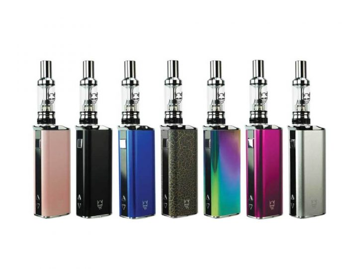 Vape Juice – What You Need to Know